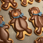 teddy cookies.jpg