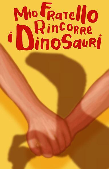 dinosaur-poster.jpg