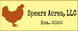 Spears Acres Banner.png