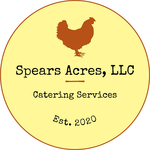 Logo%2520Provided%2520By%2520Rusty%2520New%2520Chicken%2520More%2520Yellow_edited_edited.png