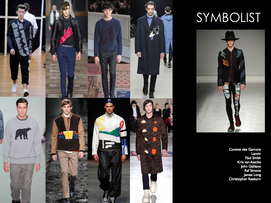menswear fall 2014 002.jpg