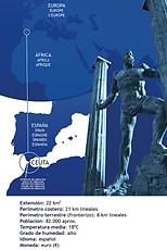 Rotary Club Ceuta