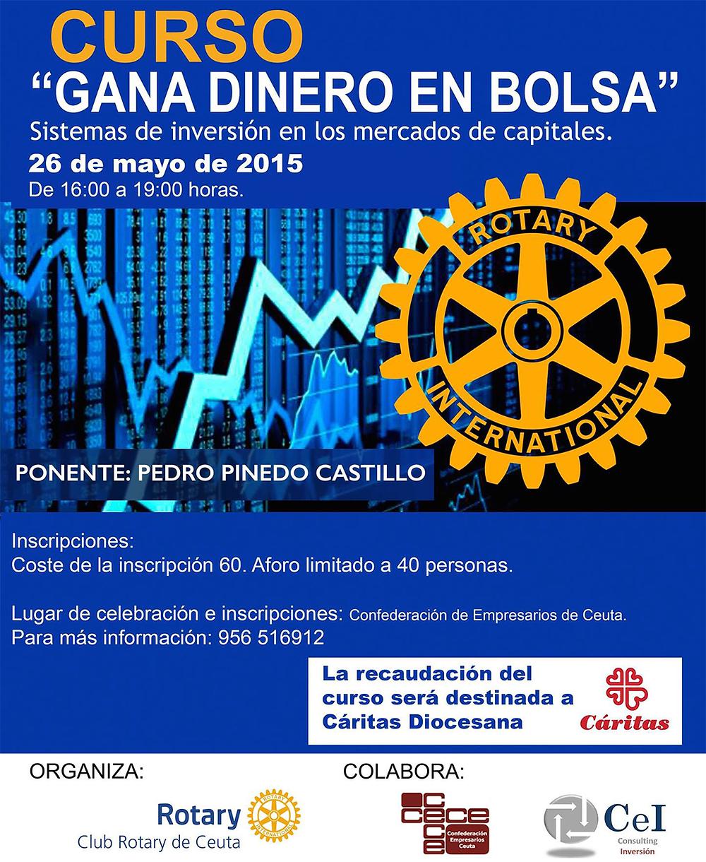 CURSO GANA DINERO EN BOLSA.png