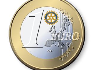 PROYECTO 1€ SOLIDARIO