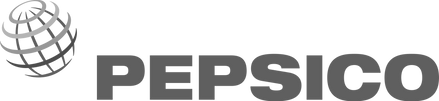 pepsico-logo_edited.png