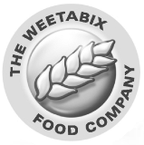 Weetabix_Food_Company_logo_edited.png