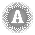 Accolade wines grey scale.png