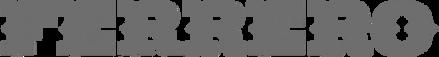 ferrero%2520logo_edited_edited.png