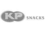 Kp greyscael.png