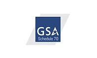GSA 70.png