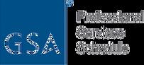 gsapss-logo.png