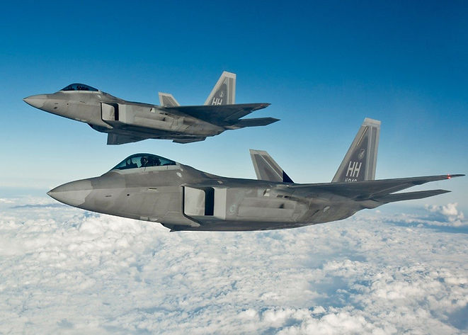 f-22_2.jpg.pc-adaptive.full.medium.jpeg