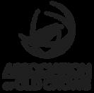 AOC-logo-tall-black.png
