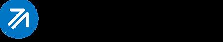 PCTO logo.png