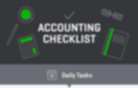 Accounting Checklist Header.jpg