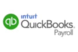 QBO Payroll.png