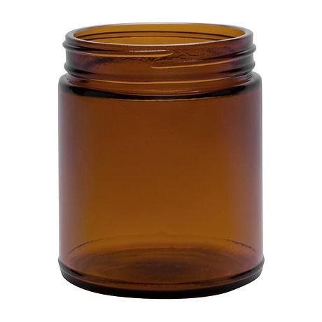 9_oz_amber_straight-sided_jars_70400_ct.