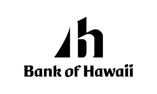 Bank-of-Hawaii