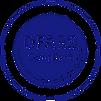 dfars-compliant-logo.png