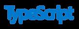 1_gTypeScript-Logo.png
