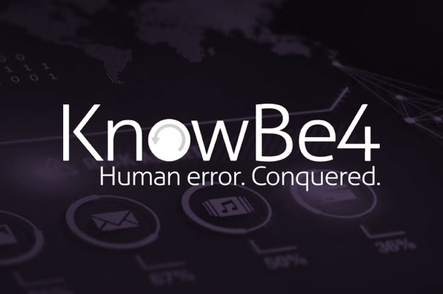 KnowBe4 is the world's largest security awareness training and simulated phishing platform that helps you manage the ongoing problem of social engineering.