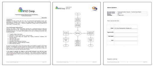 workflow-spec-examples.png