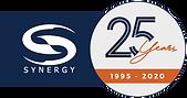 Synergy_25-Anniv-Logo.png