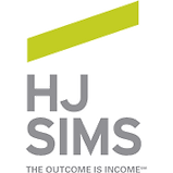 HJ-SIMS-Logo.png