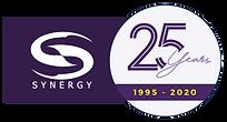 Synergy_25-Anniv-Logo_Semi-Transparent.p