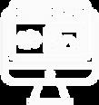 Web-Design-Development_edited.png