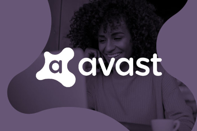 Avast is an online security company that protects devices, data, and people.