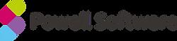 logo_Software.png