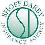 shoff-darby.jpg