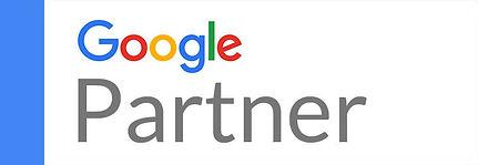 google-partner-RGB-search-mobile.jpg