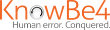 knowbe4_logo_43055.png