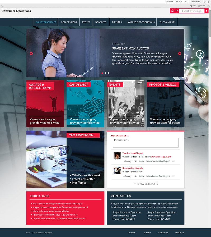 Singtel_ConOps_Homepage.jpg