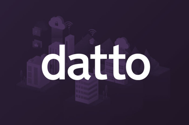 Datto is an innovative provider of comprehensive backup, recovery and business continuity solutions used by thousands of managed service providers worldwide.