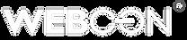 webcon-logo_edited.png