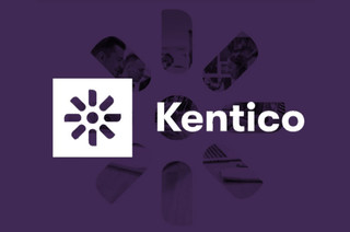 Kentico CMS is an affordable Web content management solution providing a complete set of features for building Web sites, community sites, intranets and on-line stores on the Microsoft ASP.NET platform.