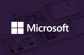 Synergy has been a Microsoft Partner since 2003, and a ranked tier-1 Field-Managed Partner since 2006.