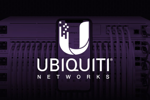 Ubiquiti Networks is focused on democratizing network technology on a global scale — aggregate shipments of nearly 85 million devices play a key role in creating networking infrastructure in over 200 countries and territories around the world.