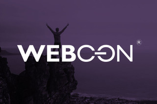 WEBCON develops the Low-Code Business Process Automation Platform, WEBCON BPS (Business Process Suite). This enterprise-grade system allows organizations to embrace digital transformation by digitalizing their workflows and building comprehensive, scalable, process-centric and future-proof applications applying the agile DevOps model.