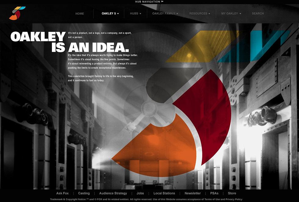 O5_0000_homepage.jpg