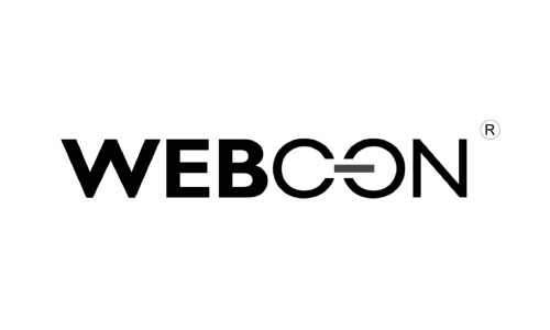 WebCon