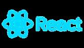 react-js-blog-header.png