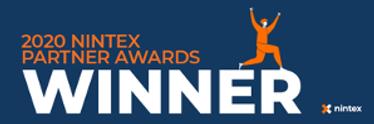 Nintex-Award-2.png