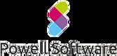 Powell-Logo-Vertical.png