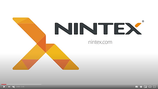 NIntext-Synergy-Partner-Cover.png