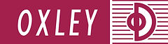 Oxley-Logo.jpg