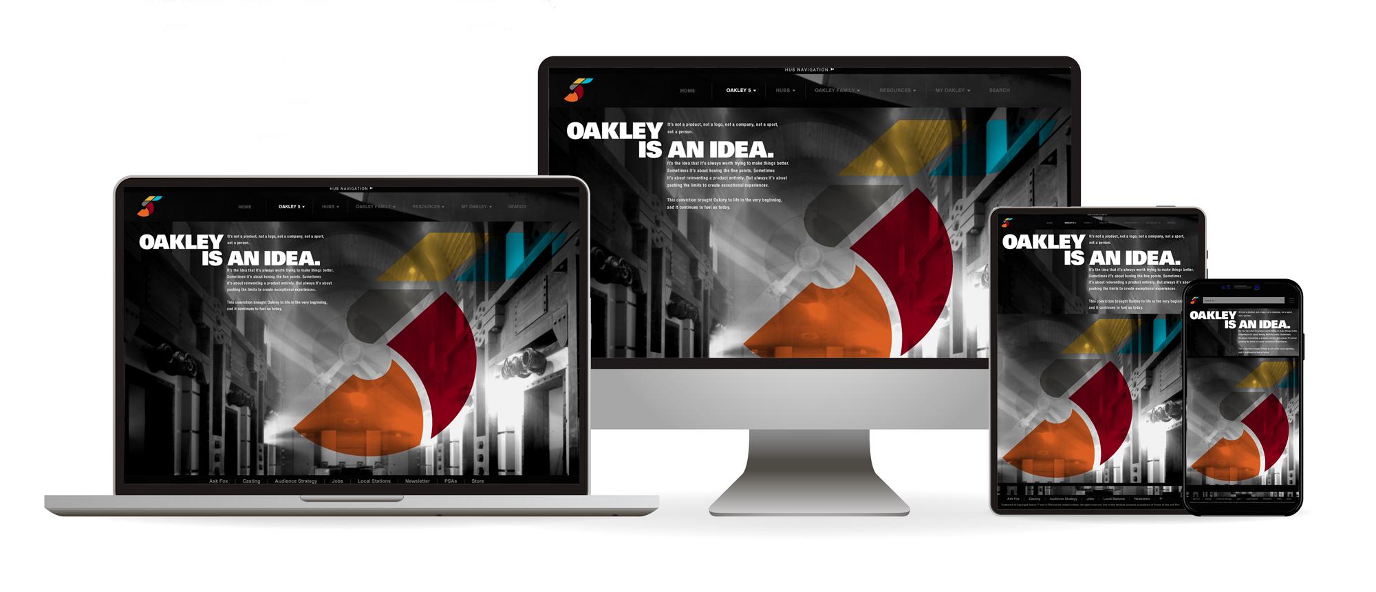 Oakley5-Intranet-Mockup.png